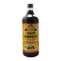Bragg Liquid Aminos (946ml)