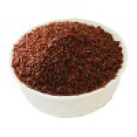 Red Brown Rice (1kg) 红糙米