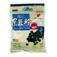 Black Soybean Powder (220g) 青仁黑豆粉