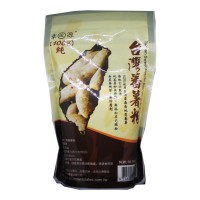 Taiwan Sweet Potato Starch (400g) 台湾番薯粉