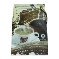 Premix Original White Coffee -Tai Tong (40g x 15 sac) 大通白咖啡
