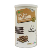 100% Pure Almond Powder (500g) 100%纯杏仁粉