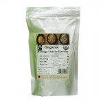 Organic Moringa Leaves Powder (200g) 有机辣木叶粉