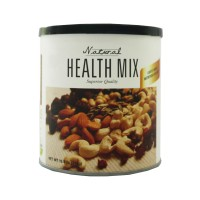 Natural Health Mix Nuts (310g) 天然综合坚果