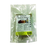 Natural Walnut Halve [33](150g)  天然核桃