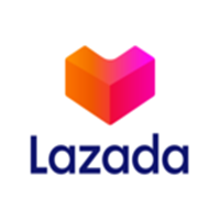 Click here to Lazada